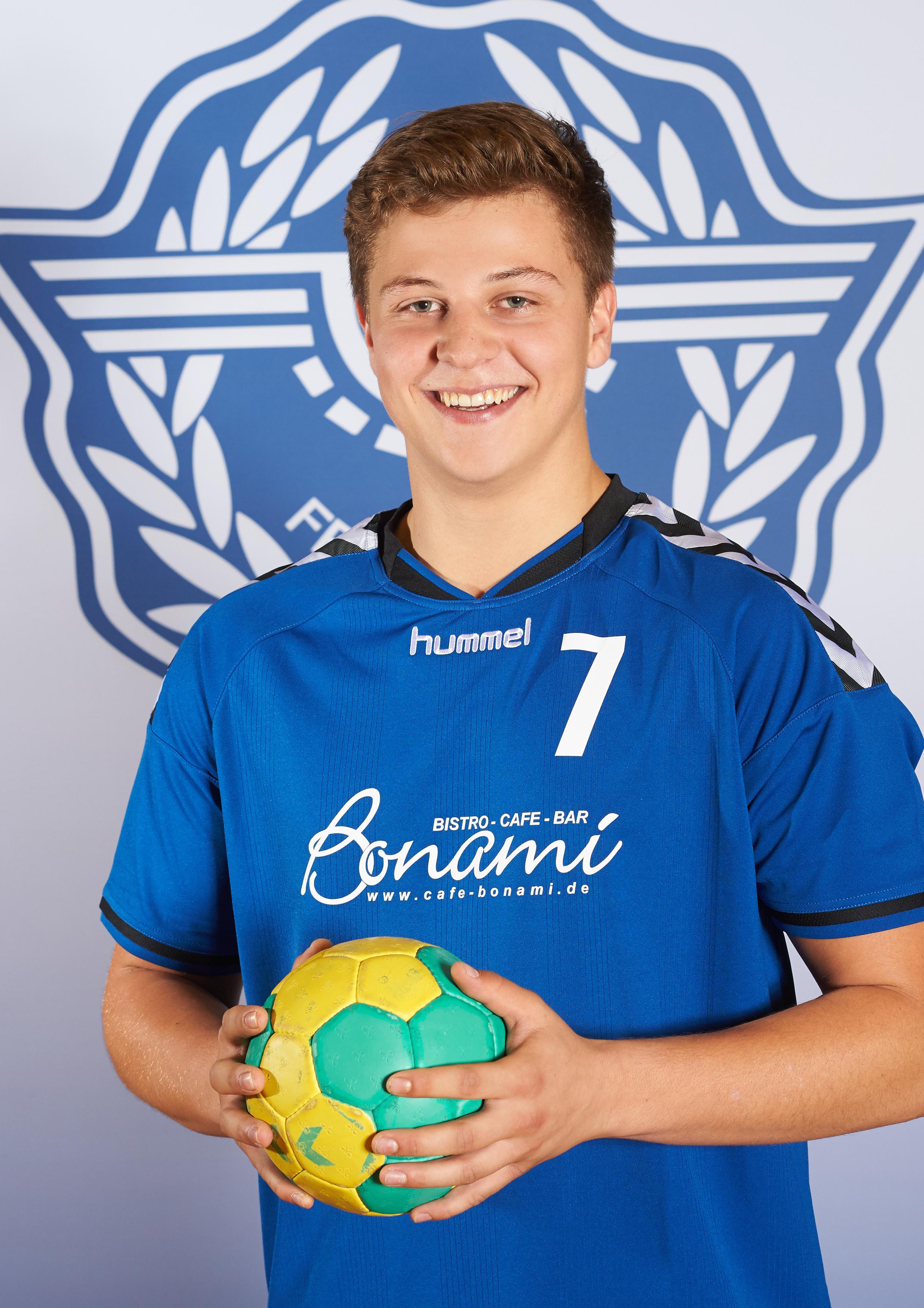 Sebastian Gertzen