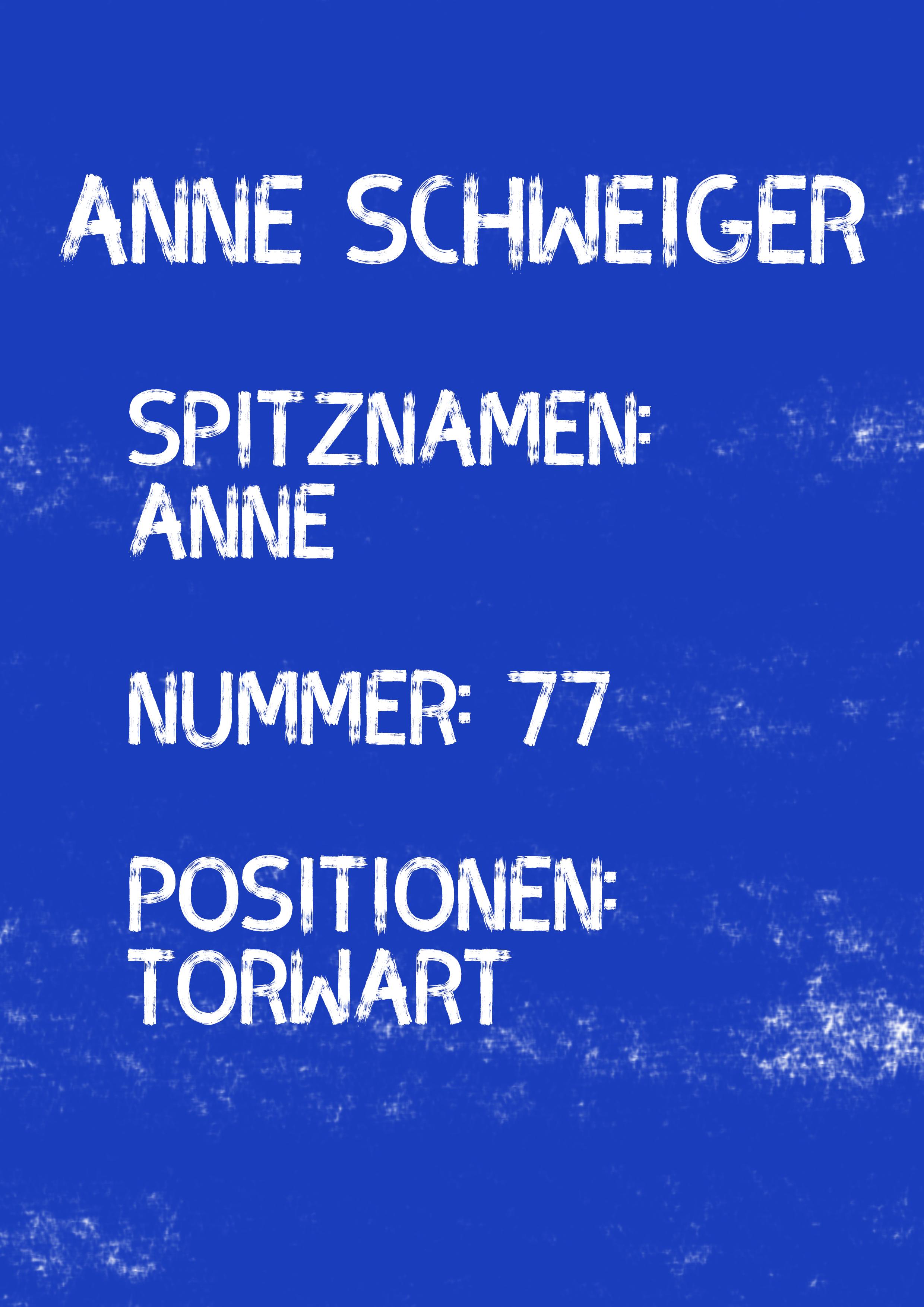 AnneSchwaigerDaten