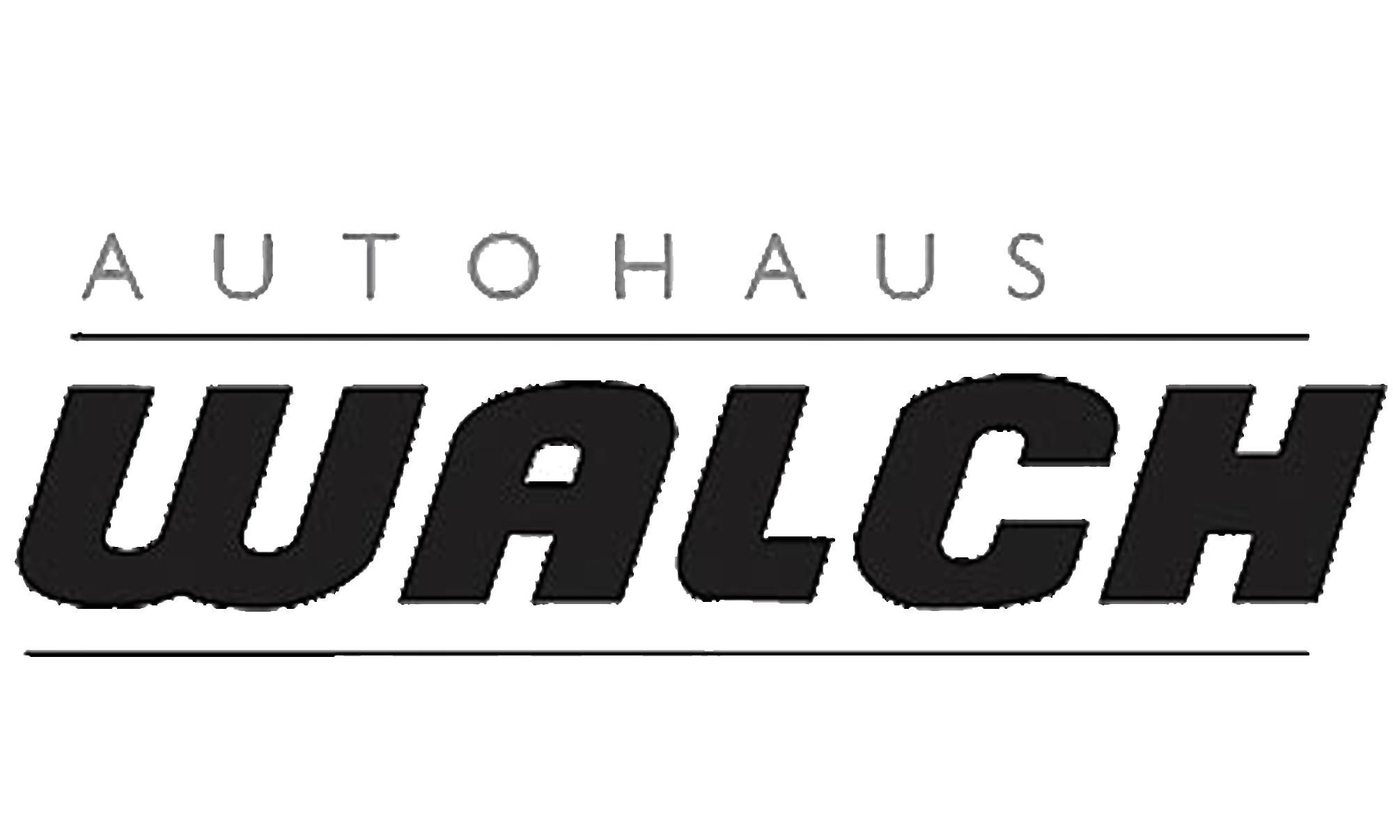 Autohaus Walch