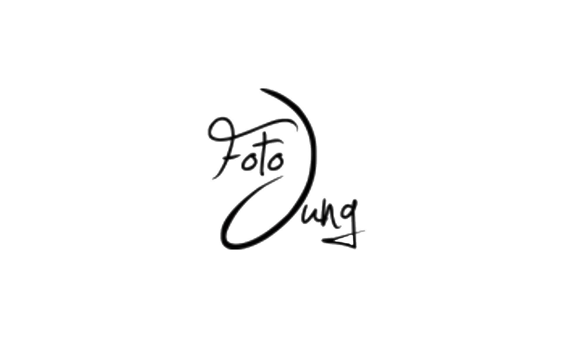 Foto-Jung