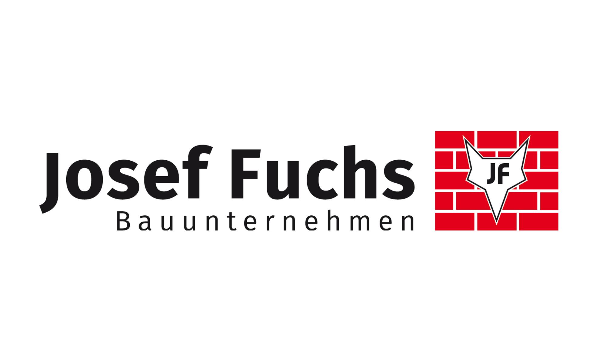 Josef-Fuchs