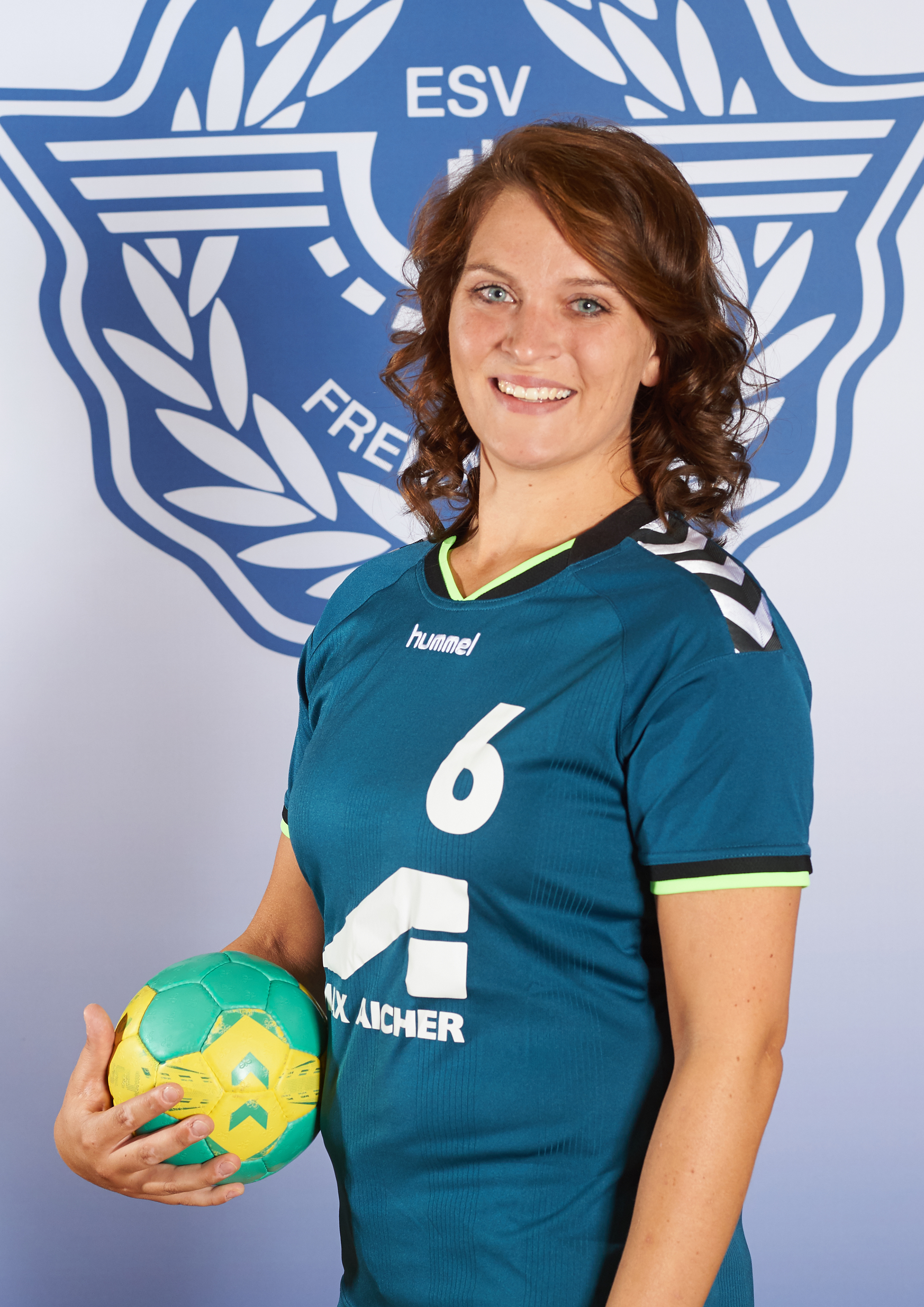 Kati Langner