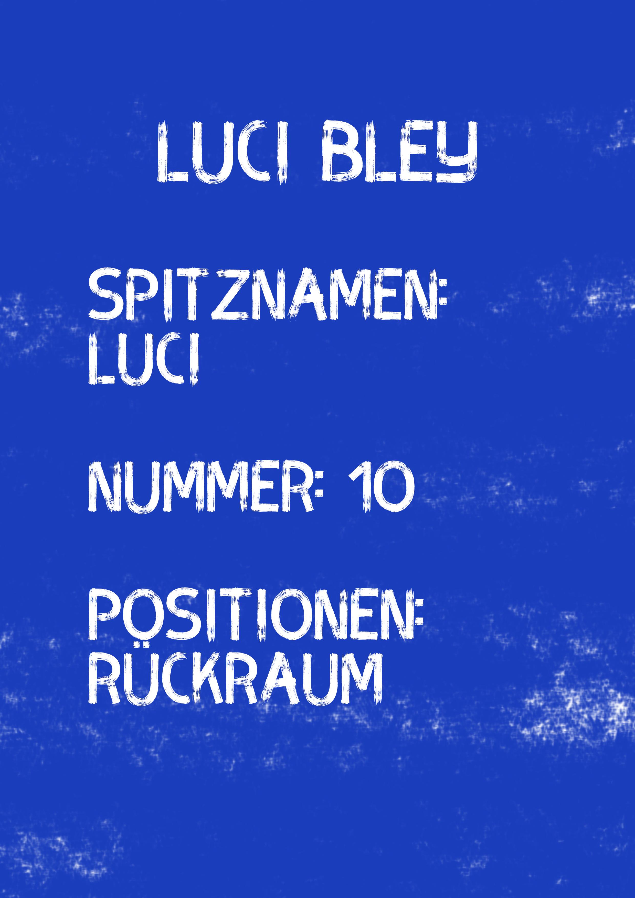 LuciBleyDaten