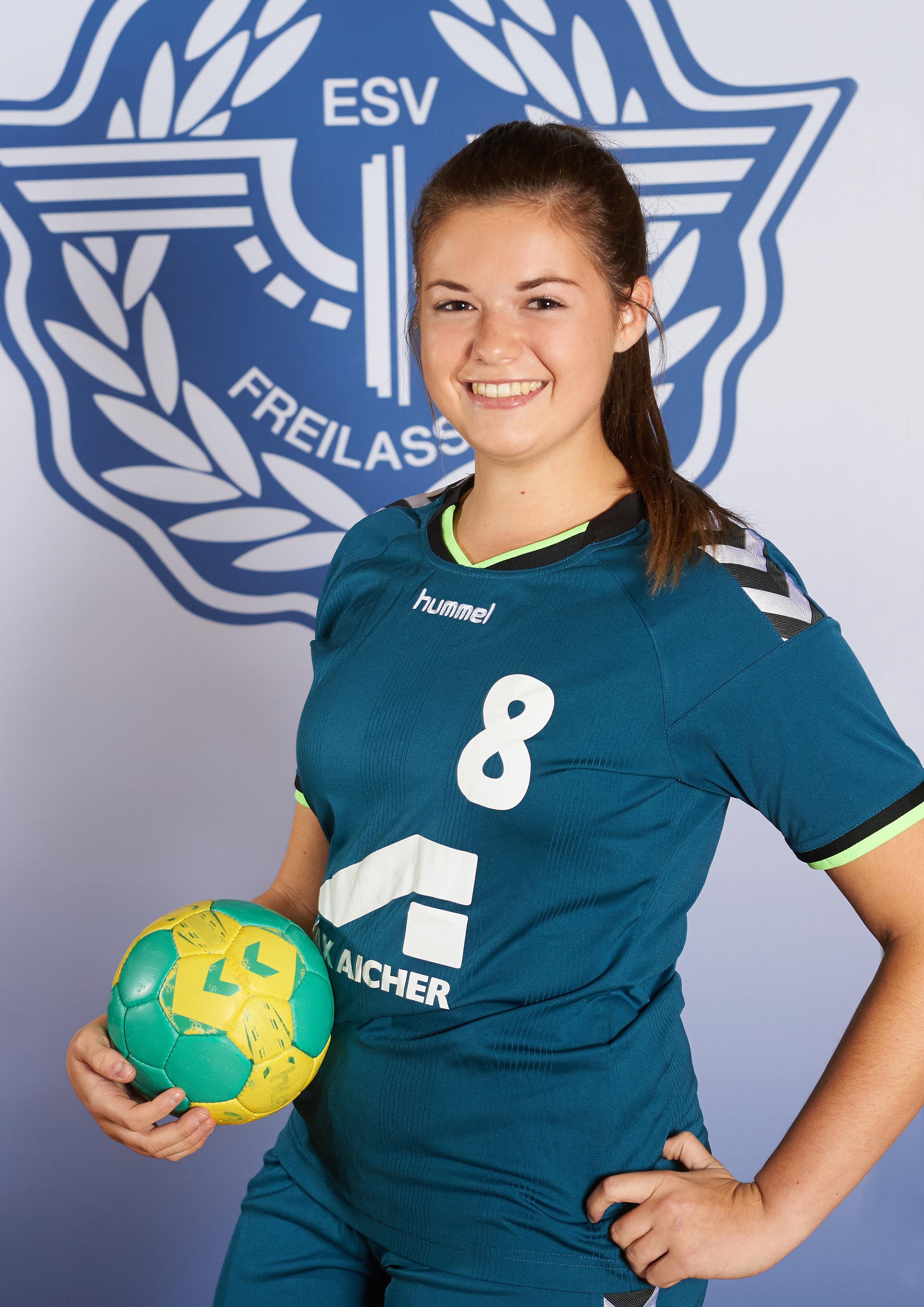 Natascha Hasenöhrl