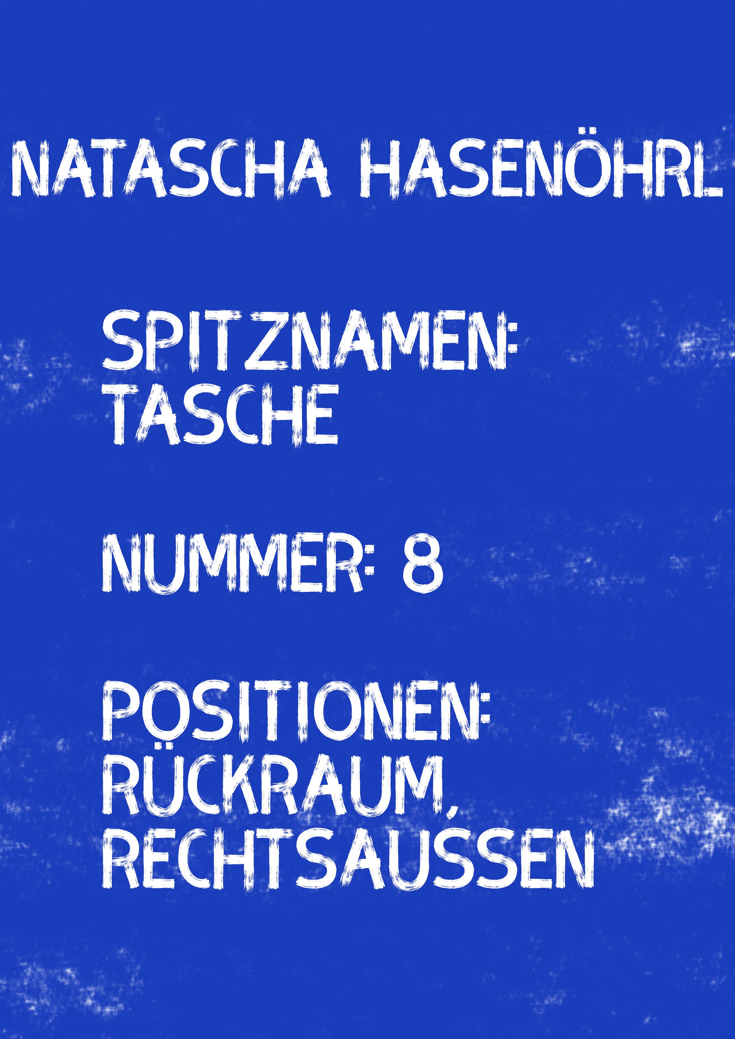NataschaHasenöhrlDaten