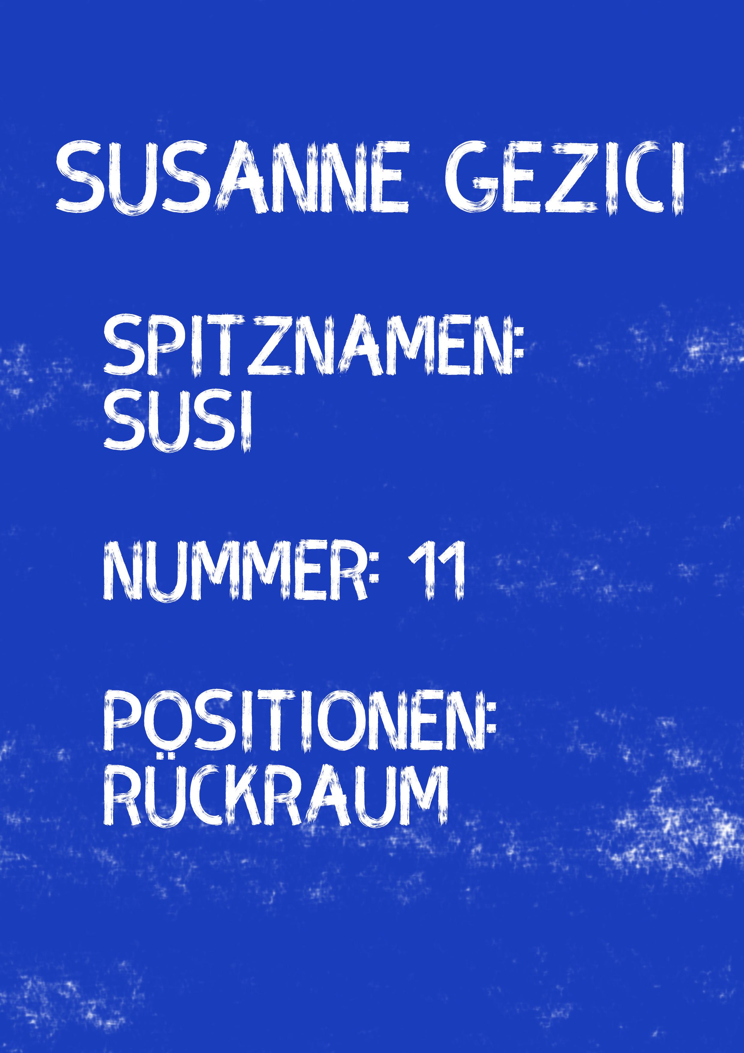 SusanneGeziciDaten