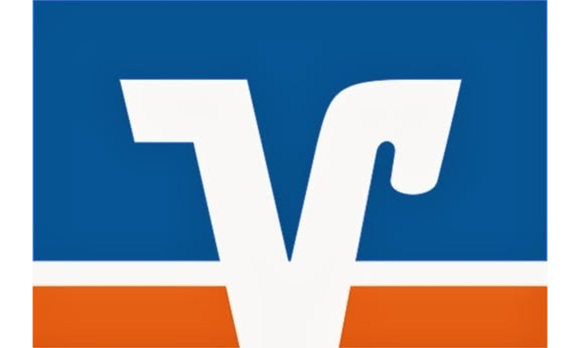Volksbank-Raiffeisenbank