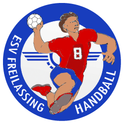 ESV Freilassing Handball
