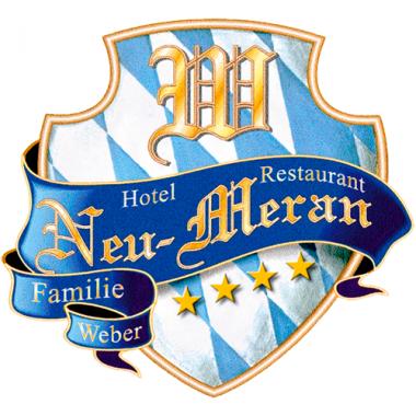 Hotel-Neu-Meran