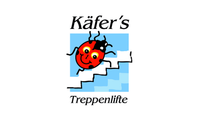 Käfer-Treppenlifte