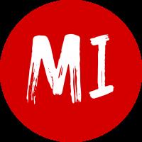 MinisButton
