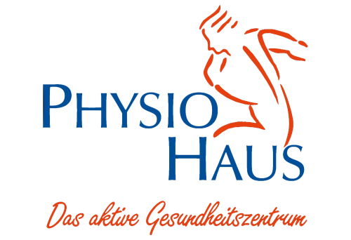 Physio Haus