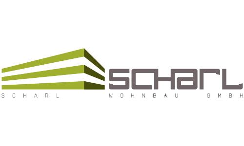 Scharl Wohnbau