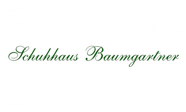 Schuhhaus-Baumgartner