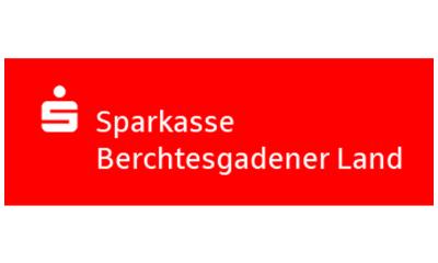 Sparkasse BGL