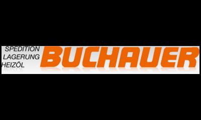 Spedition-Buchauer