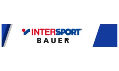 Sport Bauer