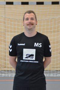 TR_Schwarz-Michael