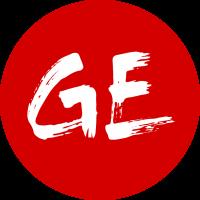 gEButton