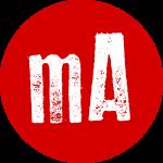 mAButton