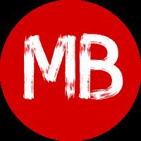 mBbutton