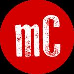 mCButton