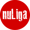 nuLiga