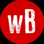 wBbutton