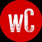 wCButton